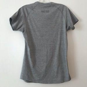 Equinox Tops - Equinox athletic shirt